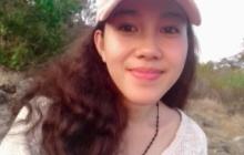 Penulis Cerita: Paulina Monica Nggorong